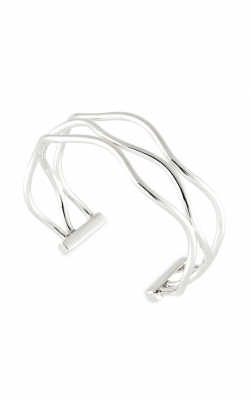 Zina Wired Bracelet A1733 product image