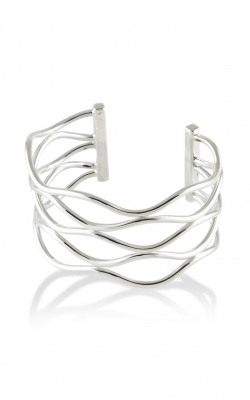 Zina Wired Bracelet A1735 product image