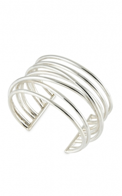Zina Wired Bracelet A1725 product image