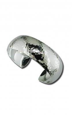 Zina Ripples Bracelet A1602 product image