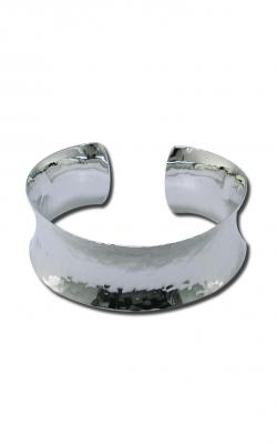 Zina Ripples Bracelet A1603 product image