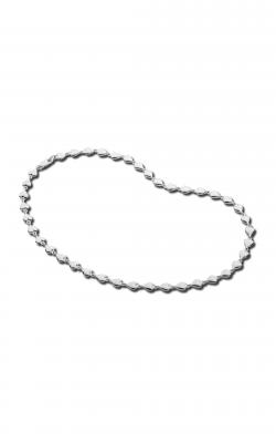 Zina Classic Zina Necklace A27-17 product image