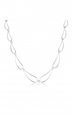 Zina Classic Necklace A589-17 product image