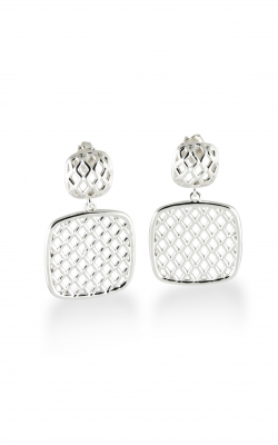 Zina Trellis Earrings B1742 product image