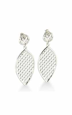 Zina Trellis Earrings B1743 product image