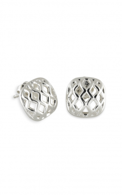 Zina Trellis Earrings B1747 product image
