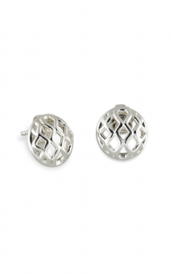 Zina Trellis Earrings B1748 product image