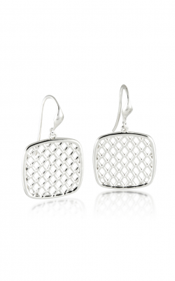 Zina Trellis Earrings B1749 product image