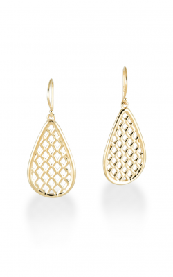 Zina Trellis Earrings BG1745 product image