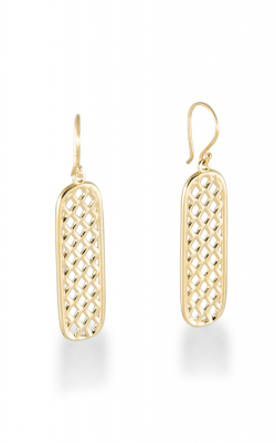 Zina Trellis Collection Earrings BG1746 product image