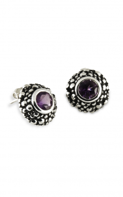 Zina Rain Earrings B1458-A product image