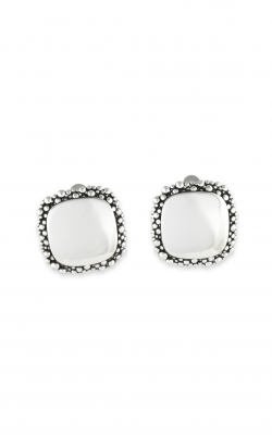 Zina Rain Earrings B1472 product image