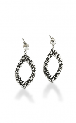Zina Rain Earrings B1473 product image