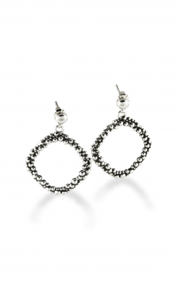 Zina Rain Earrings B1474 product image
