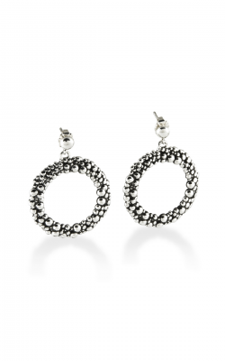 Zina Rain Earrings B1475 product image