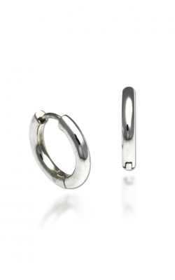 Zina Contemporary Earrings B1 product image