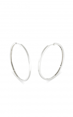 Zina Contemporary Earrings B9 product image