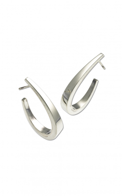 Zina Contemporary Earrings B65L product image
