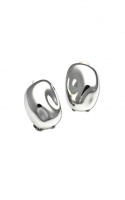 Zina Touchstone Earrings B172 product image