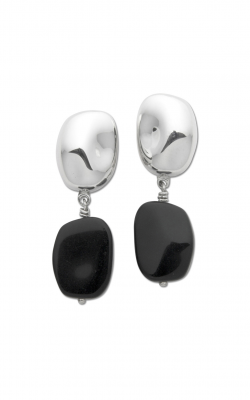 Zina Touchstone Earrings B174-ST product image