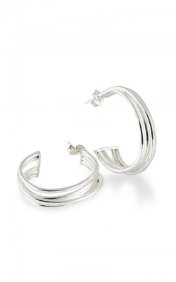 Zina Wired Earrings B1719 product image