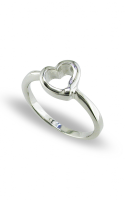 Zina Hearts Fashion Ring Z113 product image