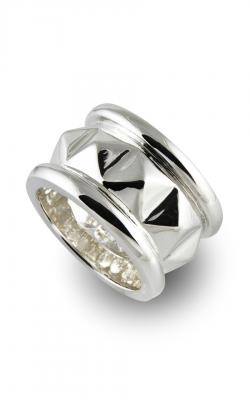 Zina Contemporary Fashion Ring Z191 product image