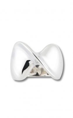 Zina Classic Fashion Ring Z346 product image