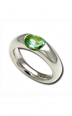 Zina Contemporary Fashion Ring Z701-P product image