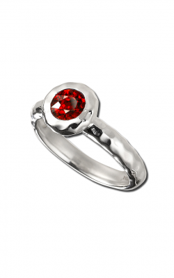 Zina Contemporary Fashion Ring Z1631-GT product image