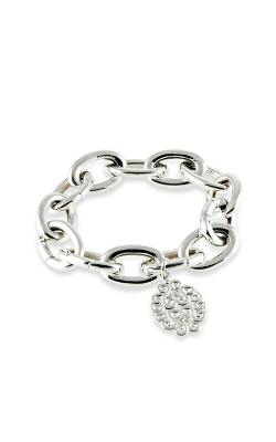 Zina Contemporary Bracelet A9-7 product image