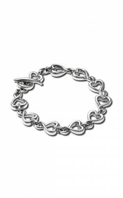 Zina Contemporary Bracelet A38-7 product image