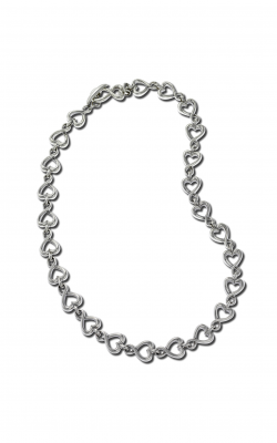 Zina Contemporary Necklace A38-17 product image