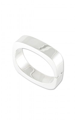 Zina Classic Bracelet A63 product image