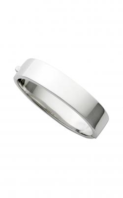 Zina Classic Bracelet A63-OVAL product image