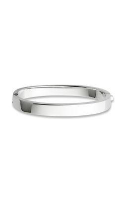 Zina Classic Bracelet A65-OVAL product image