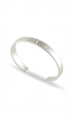 Zina Contemporary Bracelet A66 product image