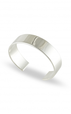 Zina Contemporary Bracelet A67 product image