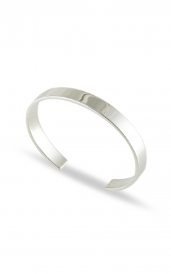 Zina Men's Bracelet A68-M product image