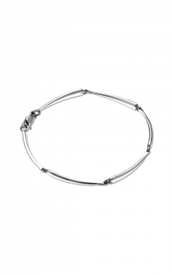 Zina Contemporary Bracelet A73-7 product image