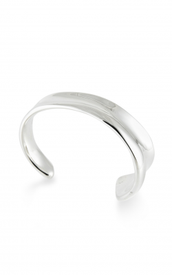 Zina Contemporary Bracelet A106 product image