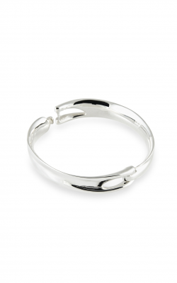 Zina Contemporary Bracelet A107 product image