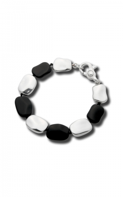 Zina Touchstone Bracelet A174-7-ST product image