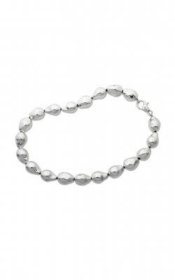 Zina Waves and Meditation Necklace A175-17 product image
