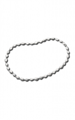 Zina Touchstone Necklace A273-17 product image
