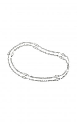 Zina Contemporary Necklace A326-36 product image