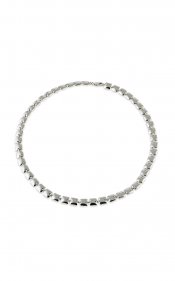Zina Classic Necklace A330-17 product image