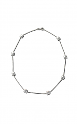 Zina Contemporary Necklace A337-17 product image