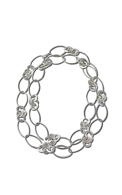Zina Contemporary Necklace A361-36 product image