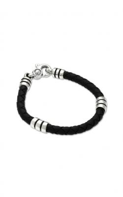 Zina Men's Bracelet A421-8.5-L product image